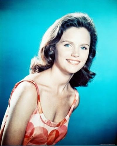 LEE REMICK-40