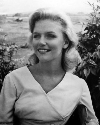 LEE REMICK-54