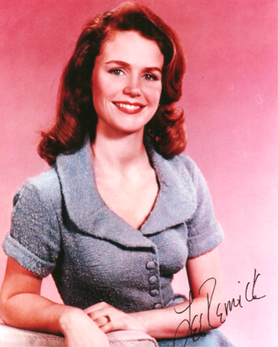 LEE REMICK-55