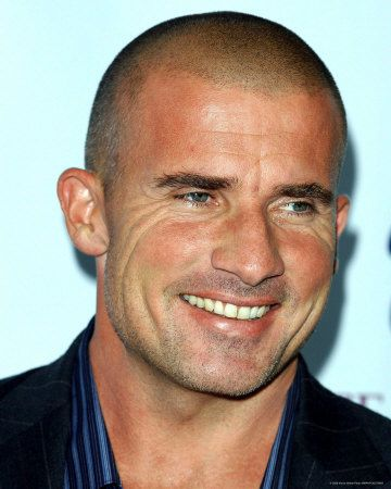 Dominic-Purcell.jpg