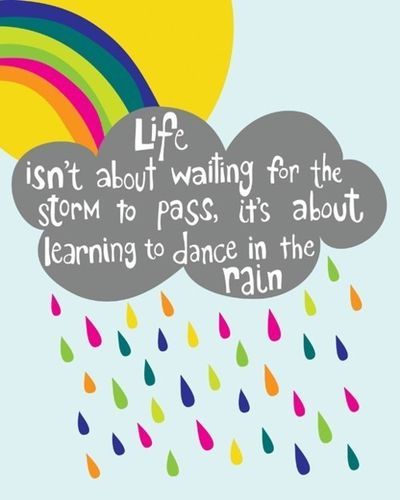 life-dancing-in-the-rain.jpg