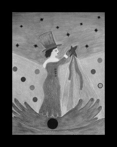 magicienne-a-portee-de-main.JPG