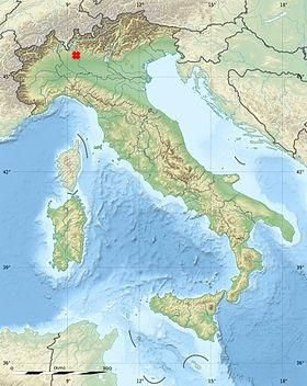 location-cambiago----.jpg