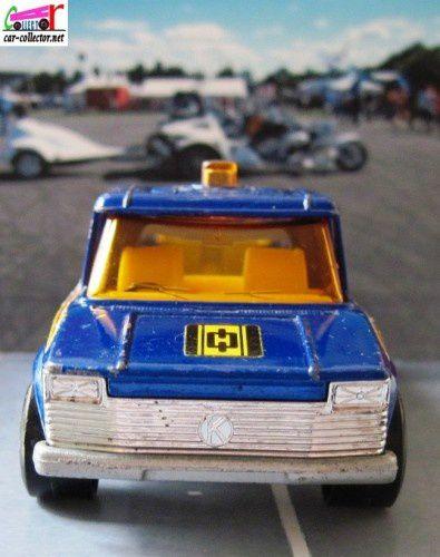 pick-up-truck-team-honda-super-kings-matchbox (2)