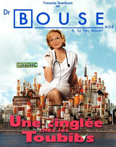 Francoise_Tenenbaum_is_Dr_Bouse.jpg