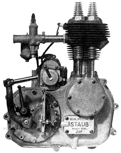 1929-Staub-350-SV975.jpg