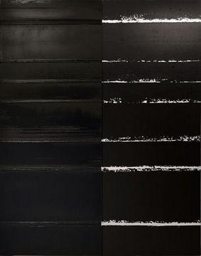 Soulage surface noir (2)