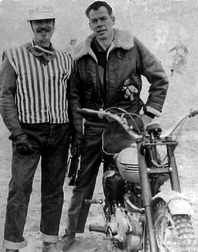 db Keenan Wynn and Lee Marvin7