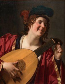 honthorst_luth-734e7.jpg