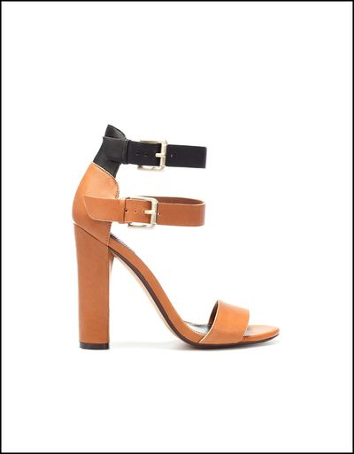 Sandales-hauts-talons-Zara-collection-printemps-e-copie-7.jpg