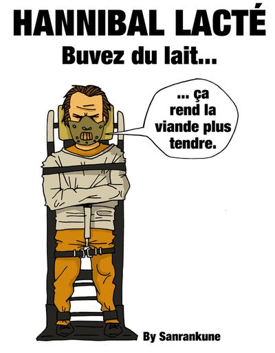 Hannibal_Lecter_criminel_tuerur_prison_caricature_sanrankun.jpg