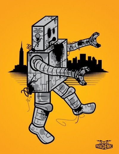 zombie-robot1-copie-1.jpg