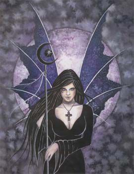 GothicFaery-de-Jessica-Galbreth.jpg