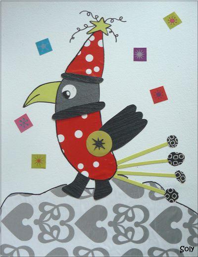 pinguino121109.JPG