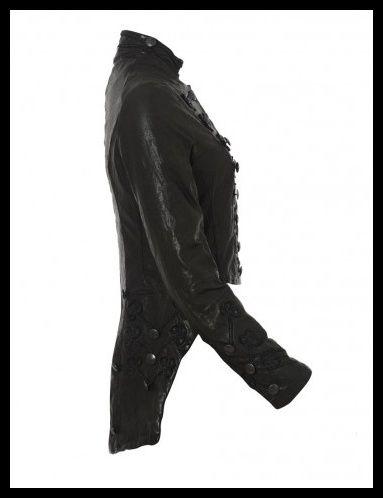 veste-cuir-queue-de-pie-AllSaints.jpg