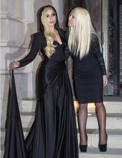 lady-gaga-atelier-versace-4.jpg