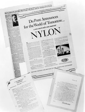 FIRST-nyl-announcement.jpg