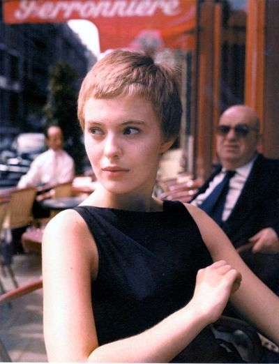 jean-seberg-colour-off-duty.jpg