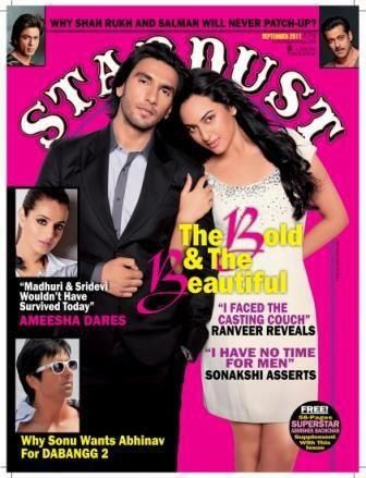 Ranveer-and-sonakshi-stardust-cover.jpg