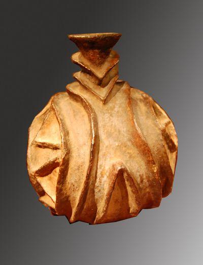 Burundi bouteille