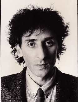 battiato1.jpg