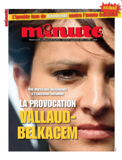 Une-Minute-Najat.png