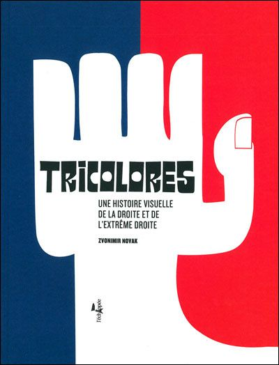 Tricolores-Zvonimir-Novak.jpg