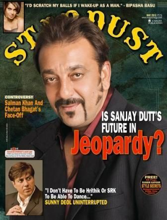Sanjay-Dutt-on-the-cover-of-Stardust-May-2013.jpg