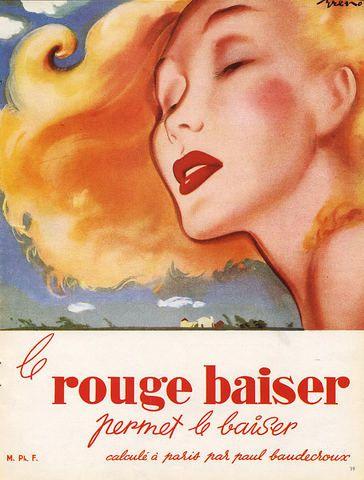 Rouge_Baiser_1950_brenot_lipstick.jpg