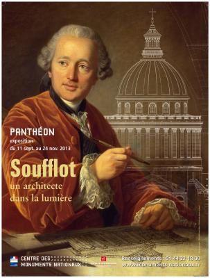 exposition-soufflot-au-pantheon.jpg