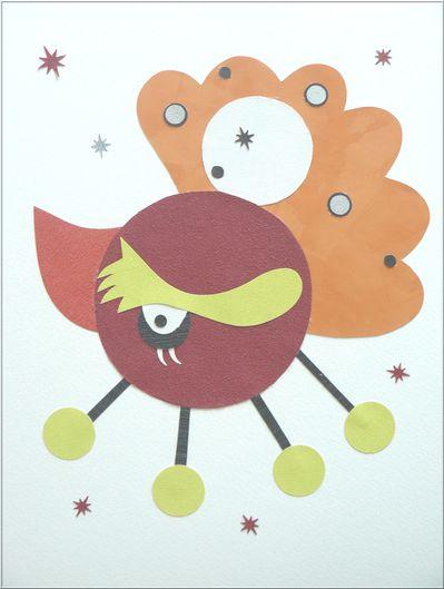 birdfly-oiseau-papillon.JPG