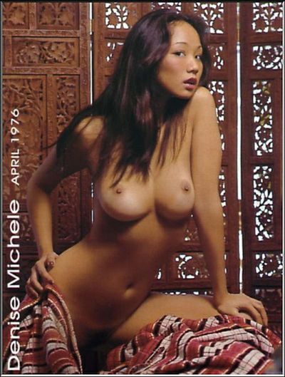 Playboys_Asian_Beauties050.jpg