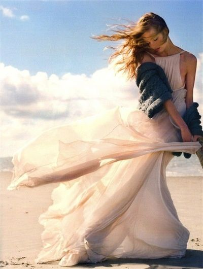 dancing dress Mes inspirations diverses #1