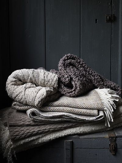 cozy_up_with_throws_pinterest.jpg