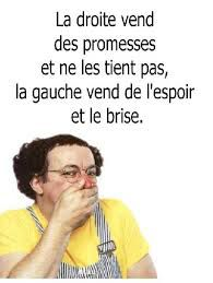Coluche-copie-1.jpeg