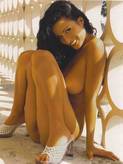 Playboy-Special-Edition---Exotic-Beauties_Page_41.jpg