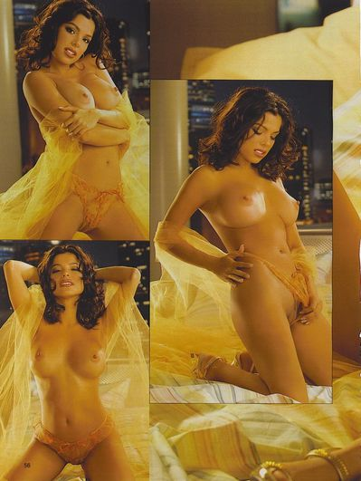 Playboy-Special-Edition---Exotic-Beauties_Page_56.jpg