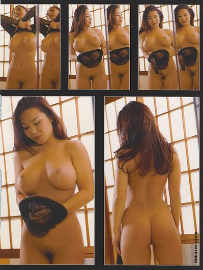 Playboy-Special-Edition---Exotic-Beauties_Page_77.jpg