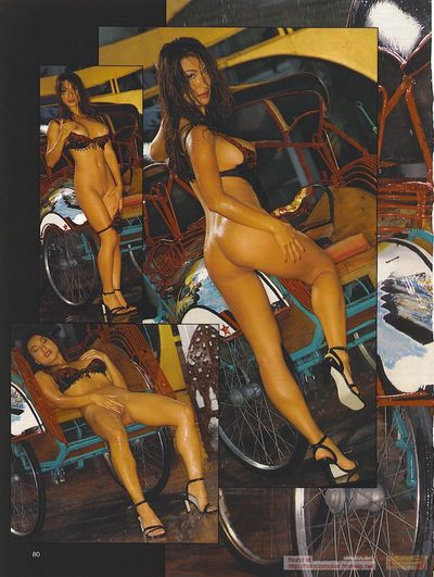 Playboy-Special-Edition---Exotic-Beauties_Page_78.jpg