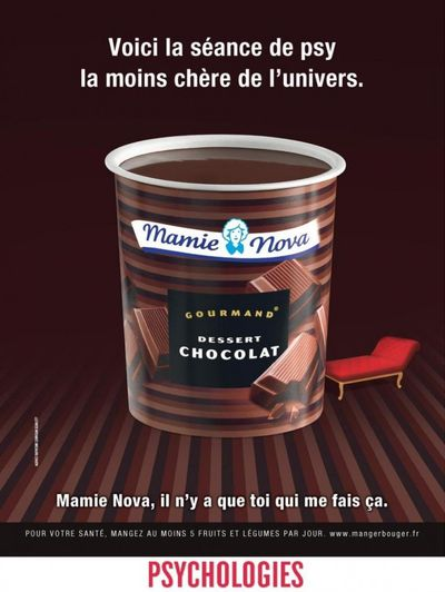 pub-mamie-nova-gourmand-chocolat