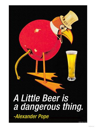 a-little-beer-is-a-dangerous-thing.jpg