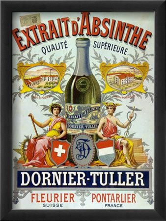 absinthe-dornier-tuller-advertising-carton.jpg