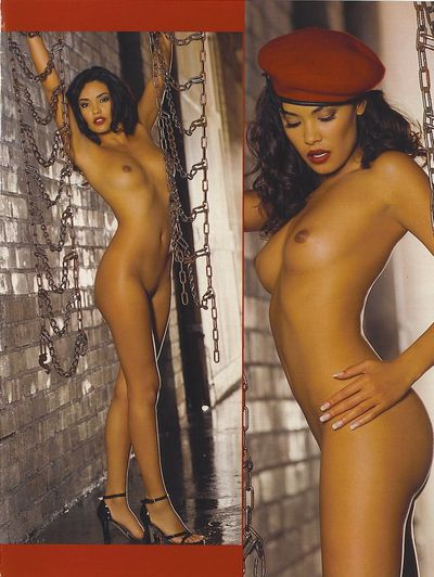 Playboy-Special-Edition---Exotic-Beauties_Page_10.jpg