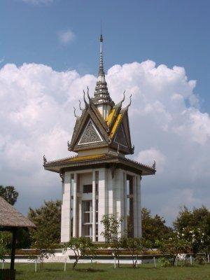 Cambodge-geo-isa