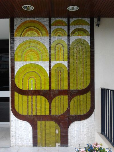 Mosaique-entree-d-immeuble---24-rue-des-Graviers-Neuilly.jpg