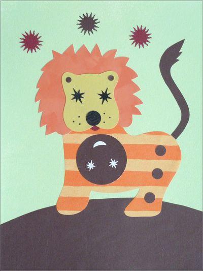 lion-10112010-mis.JPG