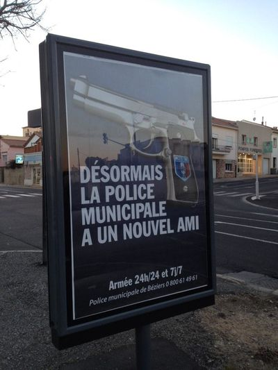 beziers-police-nouvel-ami-1.jpg