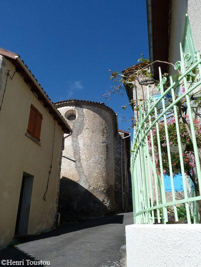 Belfort sur Rébenty 017 église 1