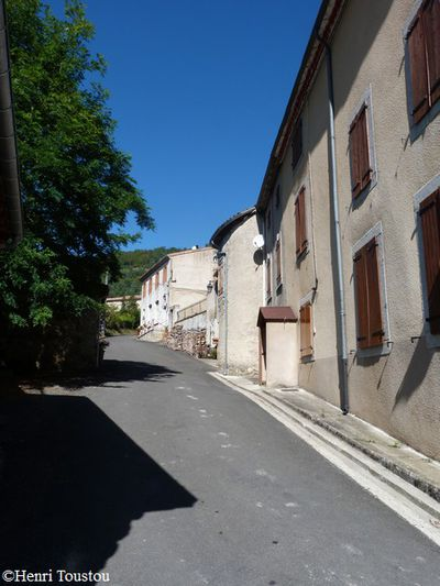 Belfort sur Rébenty 060 rue de l'église 2