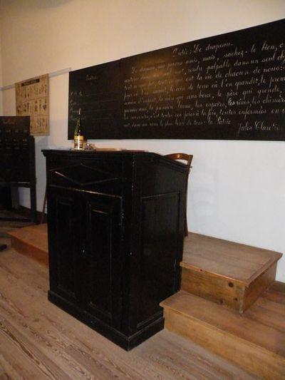 Ecole primaire Belcaire 025
